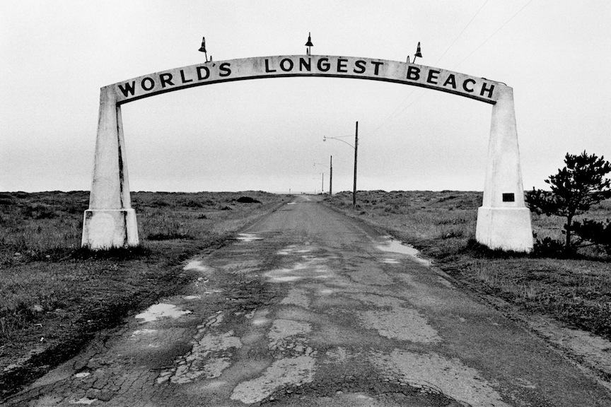 Harry_Wilson-long_beach__wa__72_